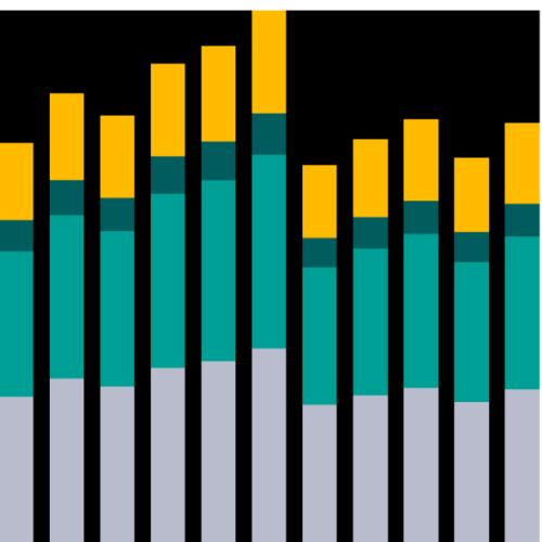 graph_01